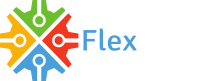 FlexRule Resource Hub