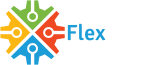 FlexRule Resource Hub